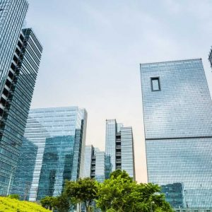 modern-office-buildings-PK9SW3Z